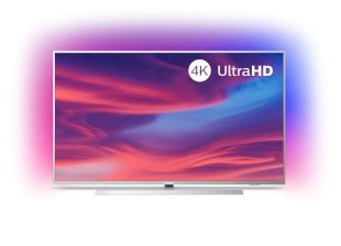 Tv led 147 cm Philips